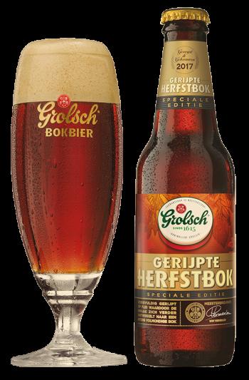 Beer beerglasslogo 2111
