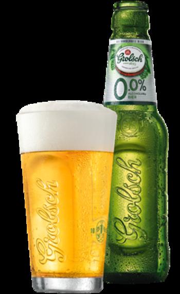 Beer beerglasslogo 1113