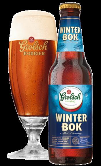 Beer beerglasslogo 885
