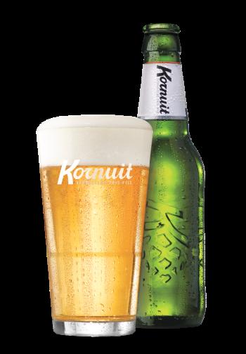 Beer beerglasslogo 1284