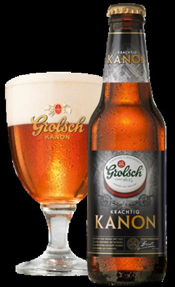 Beer beerglasslogo 9