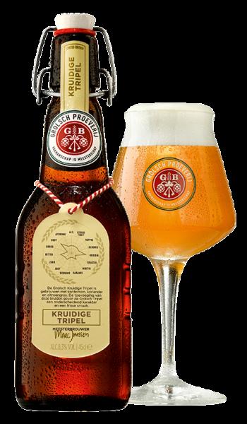 Beer beerglasslogo 1465