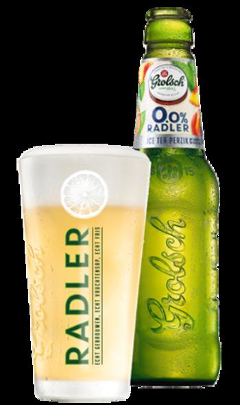 Beer beerglasslogo 1115