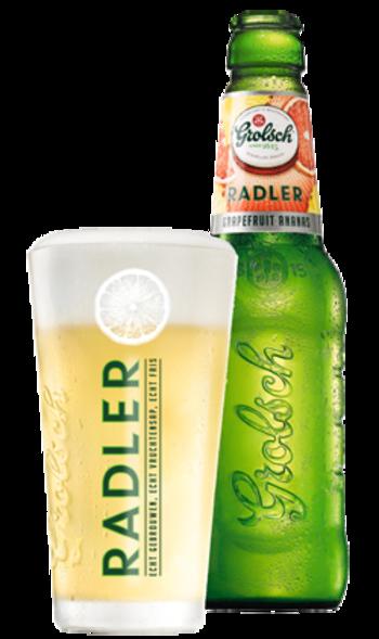Beer beerglasslogo 14