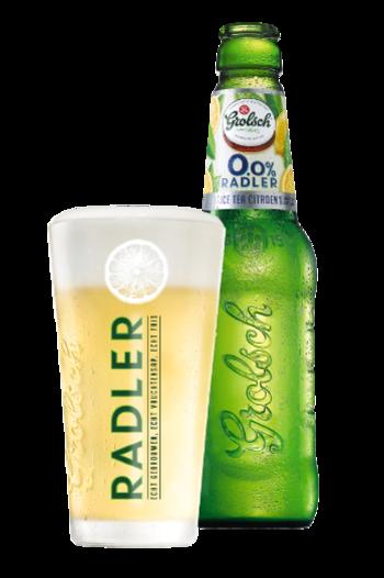 Beer beerglasslogo 16