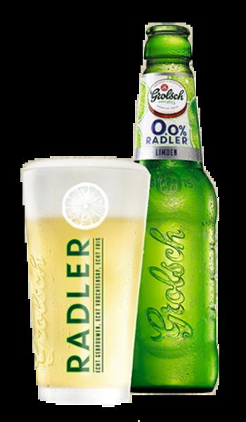 Beer beerglasslogo 1114