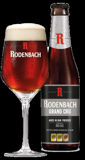 Beer beerglasslogo 696