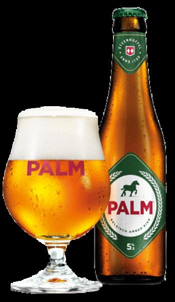 Beer beerglasslogo 890