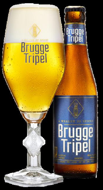 Beer beerglasslogo 893