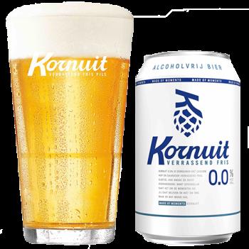 Beer beerglasslogo 3090