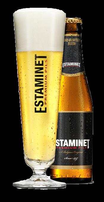 Beer beerglasslogo 3203