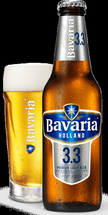 Beer beerglasslogo 1118