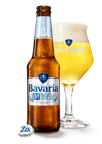 Beer beerglasslogo 1191