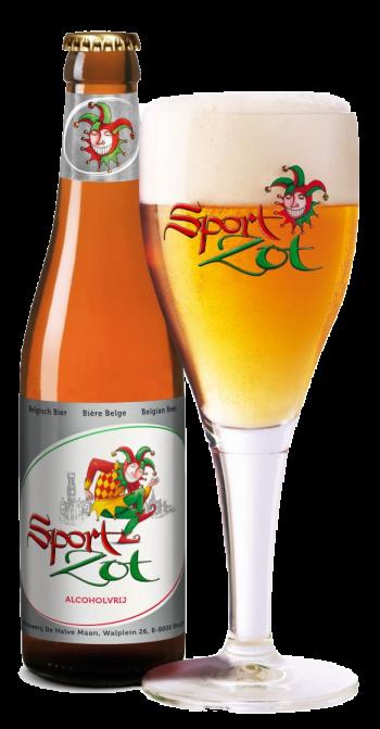 Beer beerglasslogo 2426