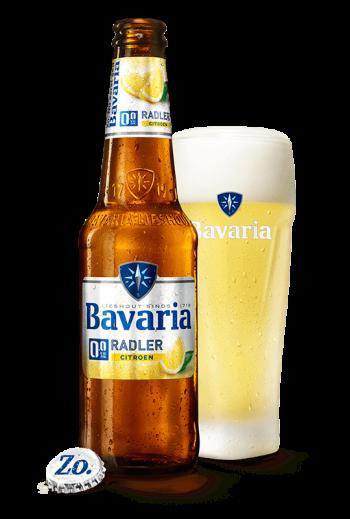 Beer beerglasslogo 2657