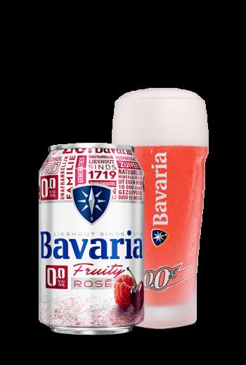 Beer beerglasslogo 2656