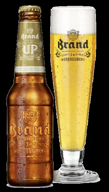 Beer beerglasslogo 26