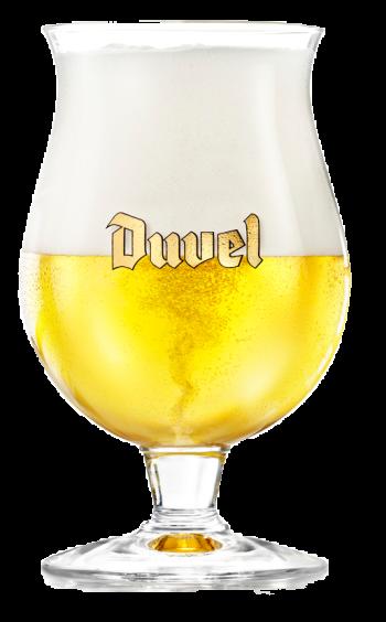 Beer beerglasslogo 447