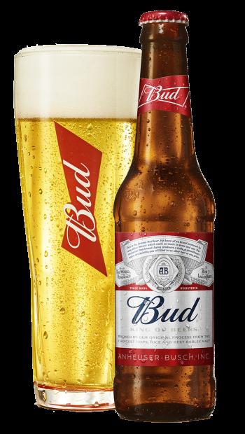 Beer beerglasslogo 3557