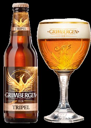Beer beerglasslogo 4