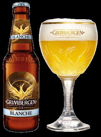Beer beerglasslogo 133