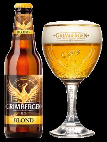 Beer beerglasslogo 129
