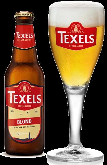 Beer beerglasslogo 3859
