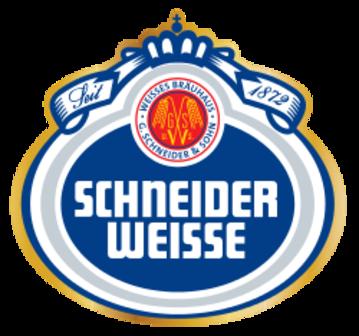 Schneiderweisse