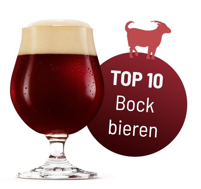 Beerlist hilitedimage 16