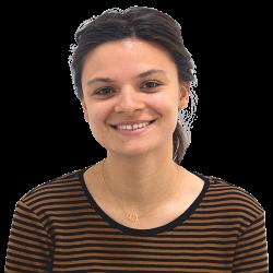 Clara Bhugra-Schmid