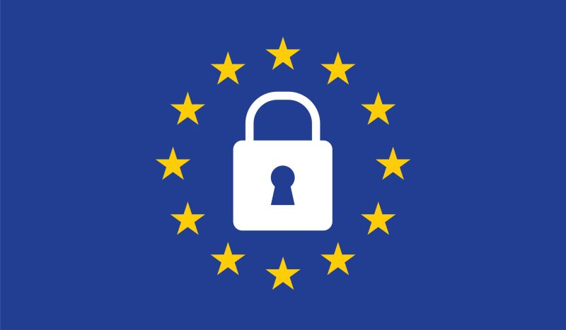 GDPR: what does this mean for us?