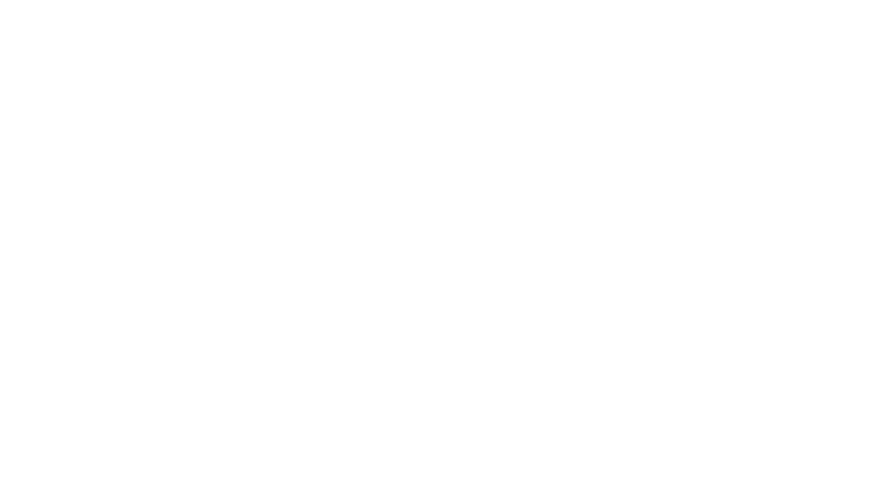 The all-new Graduate School admissions application
