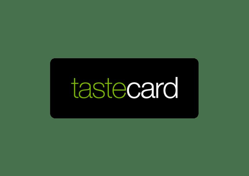 Tastecard Offer Milkround Student Hut