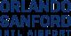 Orlando Sanford Intl Airport