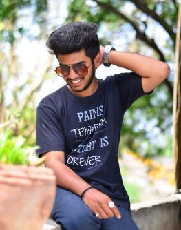 Aadesh Bidikar