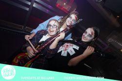 Halloween Baby (30-10-18)