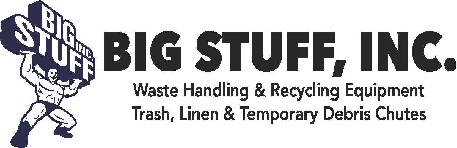 Big Stuff, Inc.