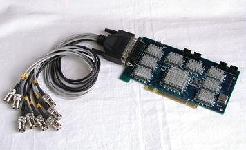kmc-8800