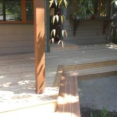 Cedar patio 3 1447559949