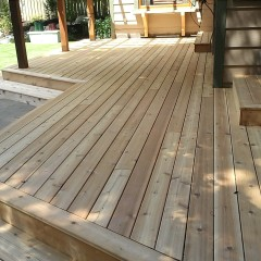 Cedar patio 2 1447559951