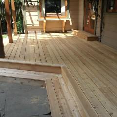 Cedar patio 1447559955