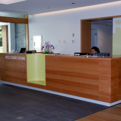 Rmh reception counter2 1447560218