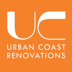 Uc logo2   180 ppi square for fb 1447560624