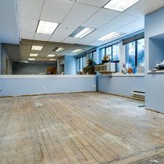Green leaf hardwood floors days inn 360hometours 09 1447560793