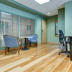 Green leaf hardwood floors days inn 360hometours 08 1447560795