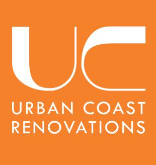Uc logo2   180 ppi square for fb 1447560712