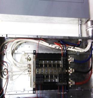 Electrical circuit breaker digital image 1447560781
