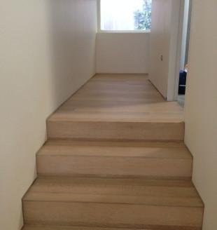 Floor2 1447560814