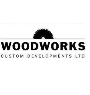 Woodworksbildlist2 1447560827