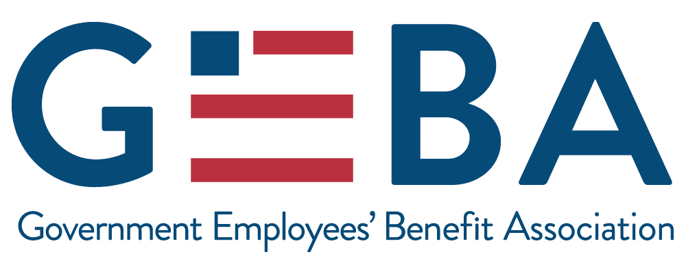 Government Employees Benefit Association